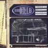 Cover of the album Gravity Kills