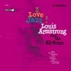 Couverture de l'album I Love Jazz (Remastered)