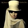 Couverture de l'album My Name Is Barbra, Two…