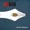 Cover of the album Zaman Beklemez