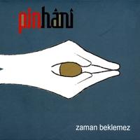 Couverture du titre Zaman Beklemez