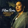 Couverture de l'album Speed of Light