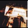 Couverture de l'album Hotel