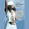 Couverture de l'album Takussan - Live In Dakar, Vol. 1