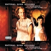 Cover of the album Natural Born Killers (Soundtrack from the Motion Picture)