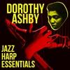 Cover of the album Jazz Harp Essentials