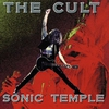 Couverture de l'album Sonic Temple (Remastered)