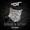 Cover of the album Diamond in the Dirt