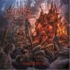 Cover of the album Reign of Terror