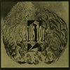 Cover of the album Morbid Mind