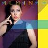 Cover of the album Almanah