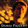 Cover of the album Me 'zalc'h ennon ur fulenn aour
