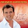 Couverture de l'album Ewige Liebe