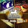 Cover of the album The Dub Files