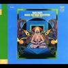 Couverture de l'album Music For Yoga Meditation And Other Joys