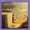 Couverture de l'album La lune des sages