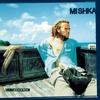 Cover of the album Mishka