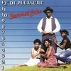 """Cover of the album 12"""" Of Pleasure"""