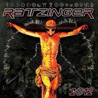 Couverture du titre 2012