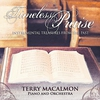 Couverture de l'album Timeless Praise