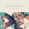 Cover of the album Hunter Hunted