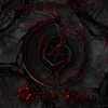 Cover of the album Beneath Thorns & Fog