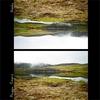Couverture de l'album Alaska - Single