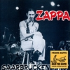Cover of the album Beat the Boots: Saarbrücken 1978 (Live)