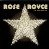 Cover of the album The Very Best of Rose Royce