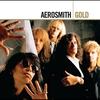 Cover of the album Gold: Aerosmith