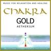 Cover of the album Chakra Gold