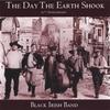 Couverture de l'album Day the Earth Shook
