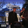 Cover of the album Beyond tha Struggle