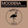 Cover of the album Dumplings over Flowers - Single