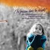 Cover of the album Un Poisson Dans Le Desert