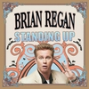 Cover of the album Standing Up