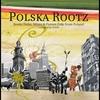 Couverture de l'album Polska Rootz