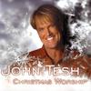 Couverture de l'album Christmas Worship