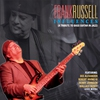 Cover of the album Influences: A Tribute to Bass Guitar in Jazz