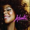 Cover of the album Concrete Rose