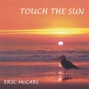 Cover of the album Touch the Sun