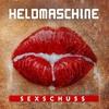 Couverture de l'album Sexschuss - Single