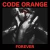 Couverture de l'album Forever