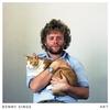 Cover of the album Art