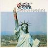 Cover of the album California