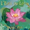 Cover of the album L'Eveil Du Lotus