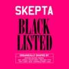 Couverture de l'album Blacklisted