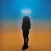 Cover of the album H.E.R.
