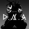 Couverture de l'album D.N.A. (Deluxe Version)