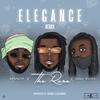 Couverture de l'album Elegance (Remix) - Single